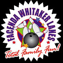 Facenda-Whitaker Lanes