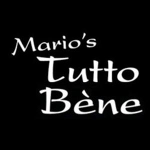 Mario's Tutto Bene