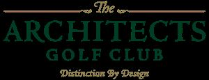 The Architects Golf Club