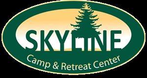 Skyline Camp & Retreat Center