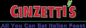 Cinzetti's