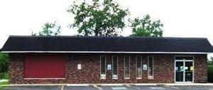 Conley Library