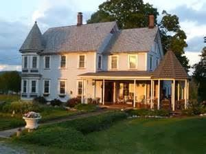 The Lake Champlain Inn - TLC Inn