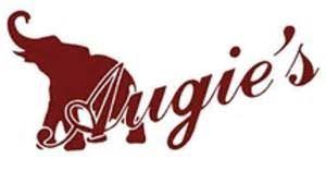 Augies Family Style Italian Restaurant & Bar