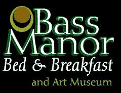Bass Manor Bed & Breakfast And Art Museum