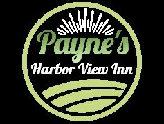 Payne's Harbor View Inn