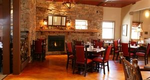 Jeremiah's Restaurant