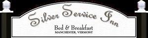 Silver Service Inn