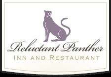 The Reluctant Panther Inn and Restaurant