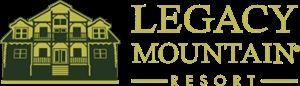 Legacy Mountain Resort