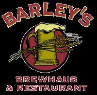Barley's Brewhaus  Shawnee