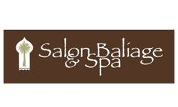 Salon Baliage & Spa