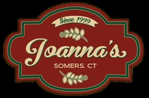 Joanna's Cafe & Banquet Hall