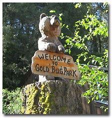 Gold Bug Park