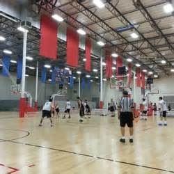 American Sports Center