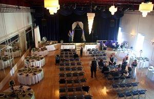 Century Ballroom