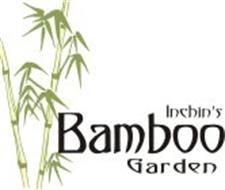 Bamboo Garden - Duluth