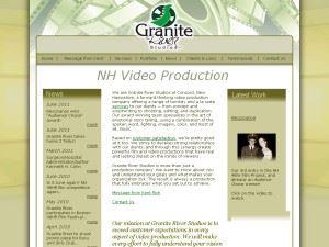 Granite River Studios