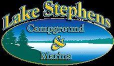 Lake Stephens