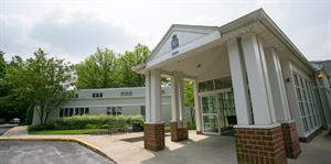 Myerberg Senior Center