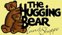 The Hugging Bear Inn And Shoppe
