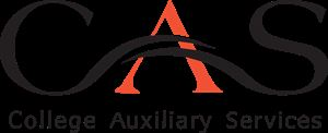 College Auxiliary Services