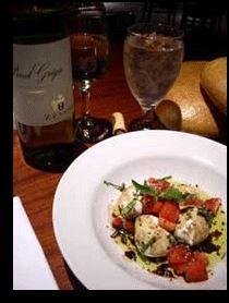 Fulio's Pastaria And Steakhouse