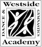 Westside Dance & Gymnastics Academy