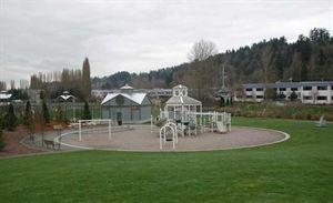 Wilmot Gateway Park