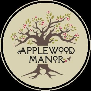 AppleWood Manor Inn