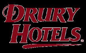 Drury Inn & Suites Jackson