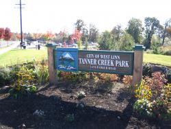 Tanner Creek Park