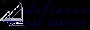 Defiance Sail Charter