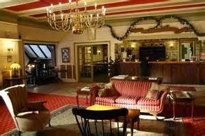 Yankee Pedlar Inn