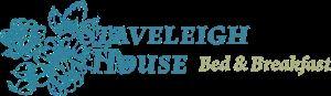 Staveleigh House