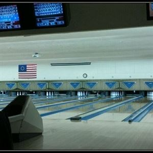 Pleasant Hill Lanes