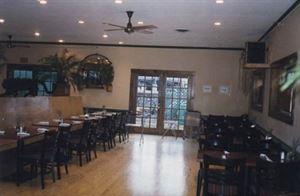 Rupununi - An American Bar & Grill