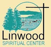 Linwood Spiritual Center