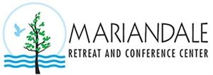 Mariandale Retreat and Conference Center