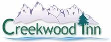 Creekwood Inn Motel