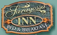 The Saragossa Inn Bed & Breakfast