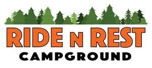 Ride N Rest Campground