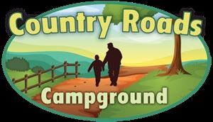 Country Roads Campground