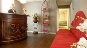 Scruples Boutique & Day Spa