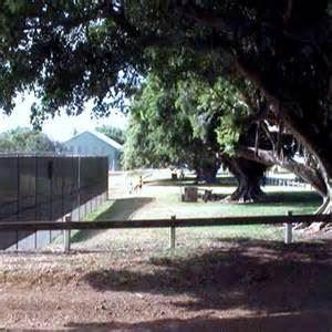 Haliimaile Park And Tennis