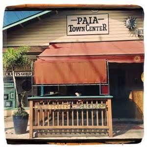 Paia Community Center