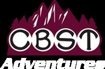 Colorado Bike And Ski Tours