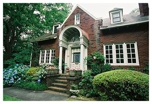 Inman Park Bed & Breakfast
