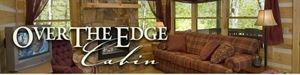 Over The Edge Cabin
