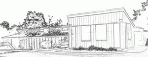 Tigard Senior Center